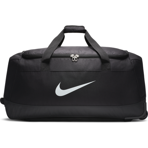 NIKE CLUB TEAM ROLLER BAG - Fanatics Supplies