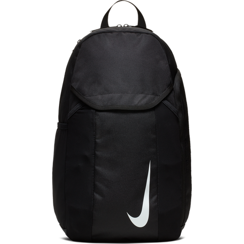 NIKE CLUB TEAM BACKPACK - Fanatics Supplies