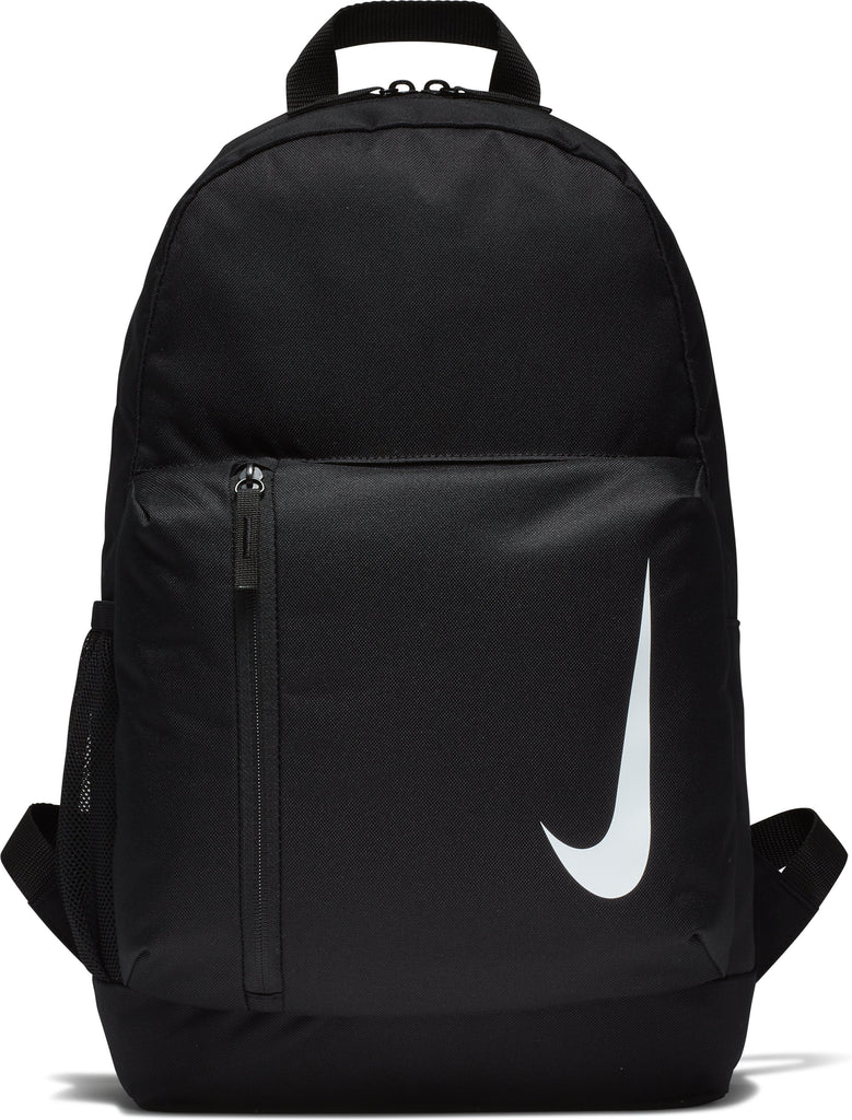 NIKE CLUB TEAM BACKPACK (Youth) - Fanatics Supplies