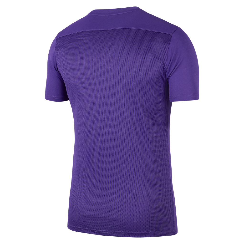 PARK VII JERSEY (Short Sleeve Youth) - Fanatics Supplies