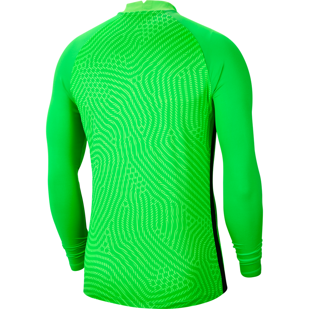 GARDIEN III JERSEY GK (Long Sleeve Youth) - Fanatics Supplies