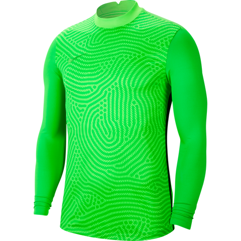 GARDIEN III JERSEY GK (Long Sleeve Adult) - Fanatics Supplies