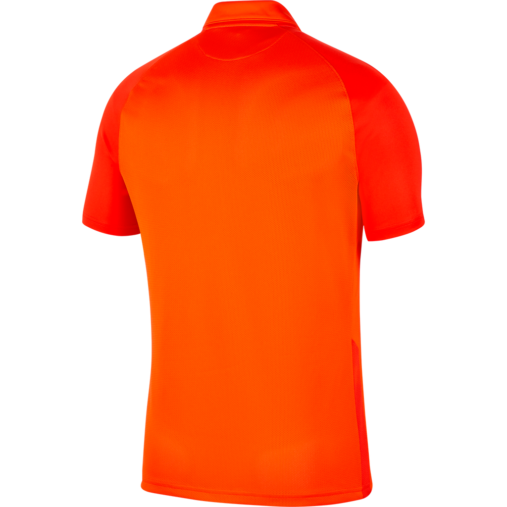 TROPHY IV JERSEY (Short Sleeve Adult) - Fanatics Supplies