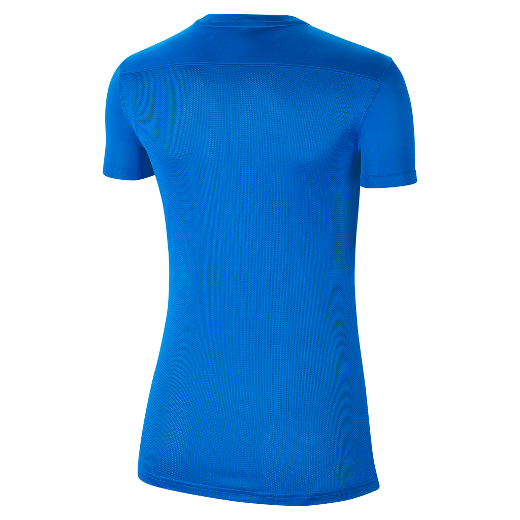 WOMEN'S PARK VII JERSEY (Short Sleeve) - Fanatics Supplies