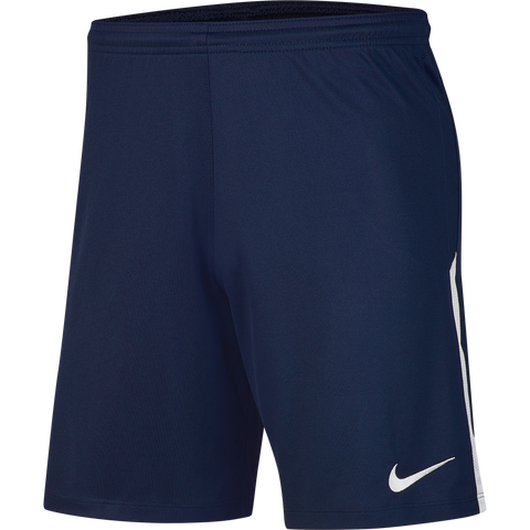LEAGUE KNIT II SHORT (Adult) - Fanatics Supplies