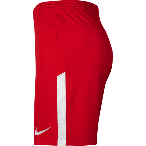 LEAGUE KNIT II SHORT (Youth) - Fanatics Supplies