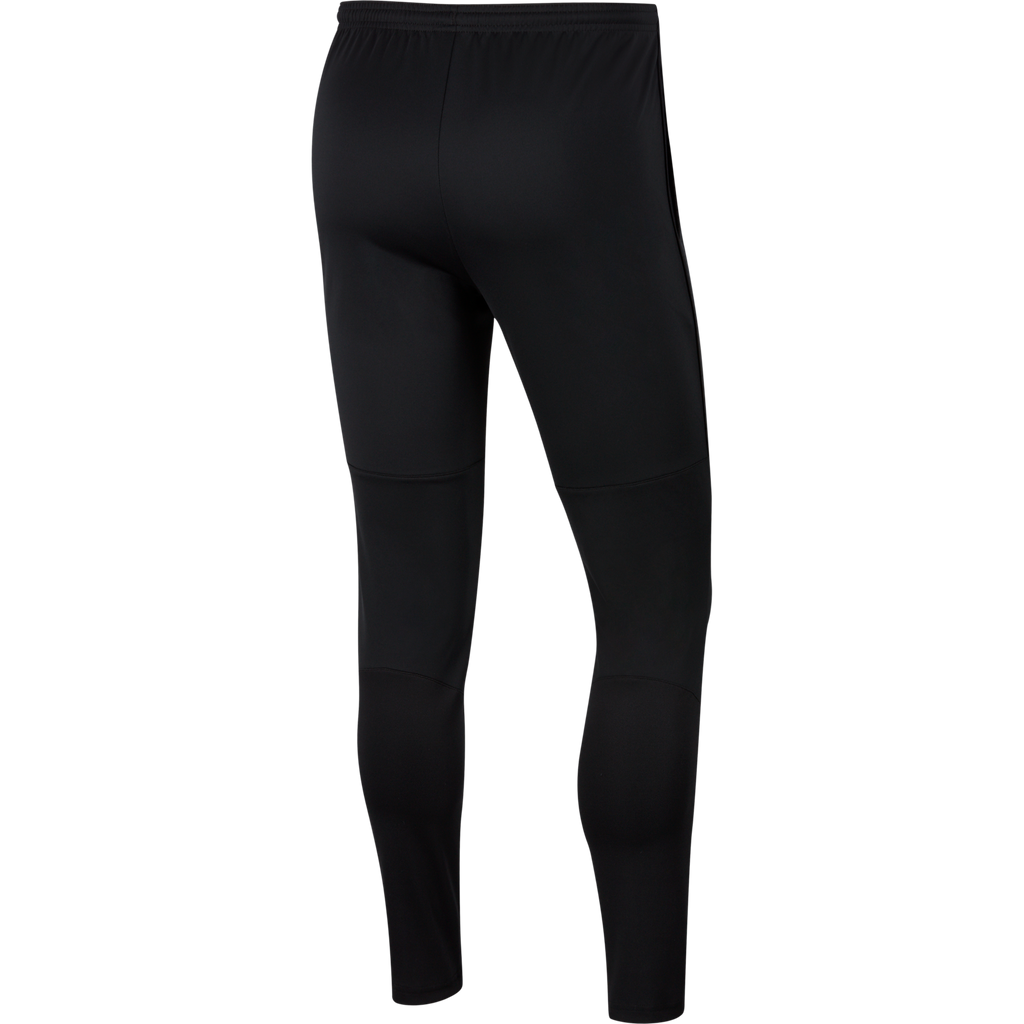 PARK 20 PANT (Adult) - Fanatics Supplies
