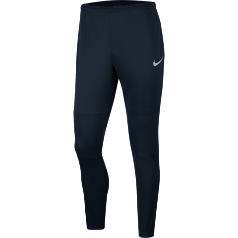 PARK 20 PANT (Youth) - Fanatics Supplies