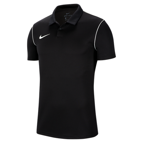 PARK 20 POLO (Short Sleeve Adult) - Fanatics Supplies