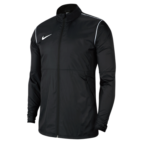 PARK 20 RAIN JACKET (Youth) - Fanatics Supplies