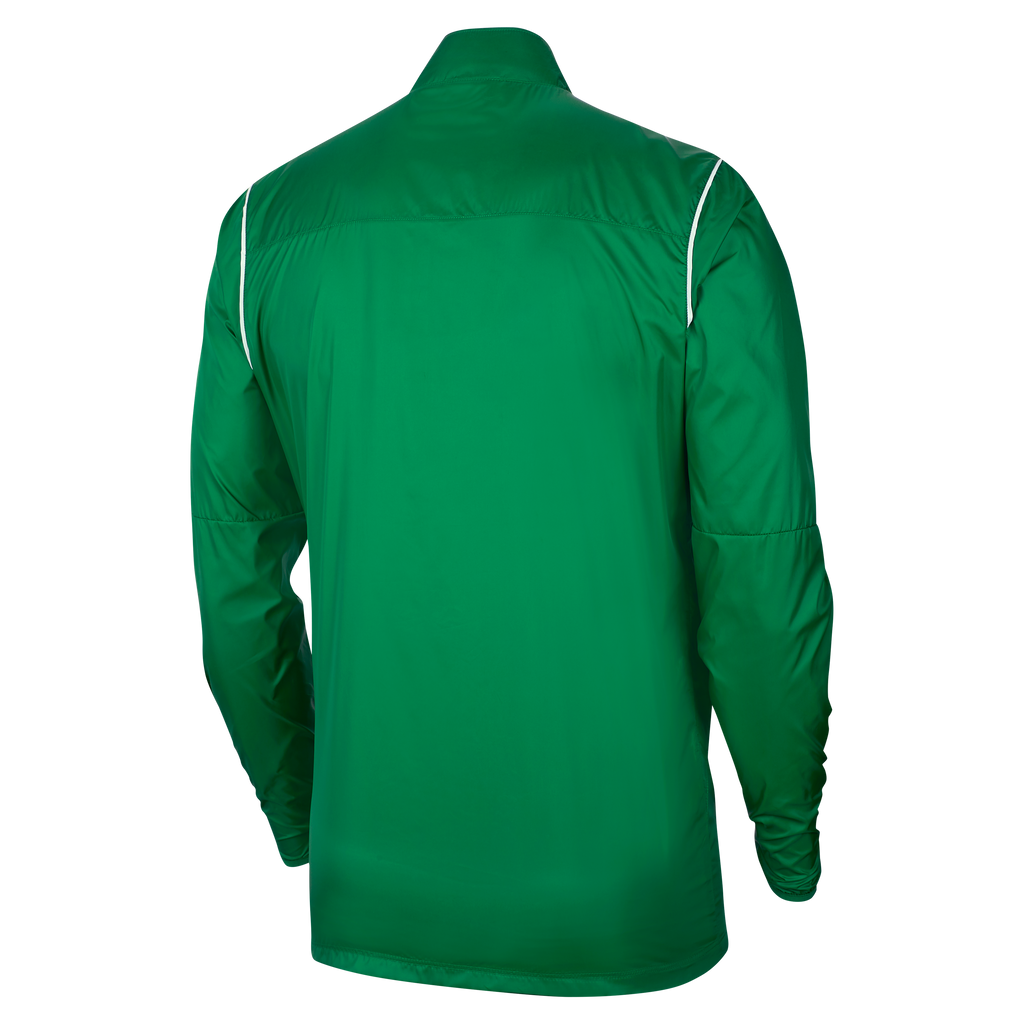 PARK 20 RAIN JACKET (Adult) - Fanatics Supplies