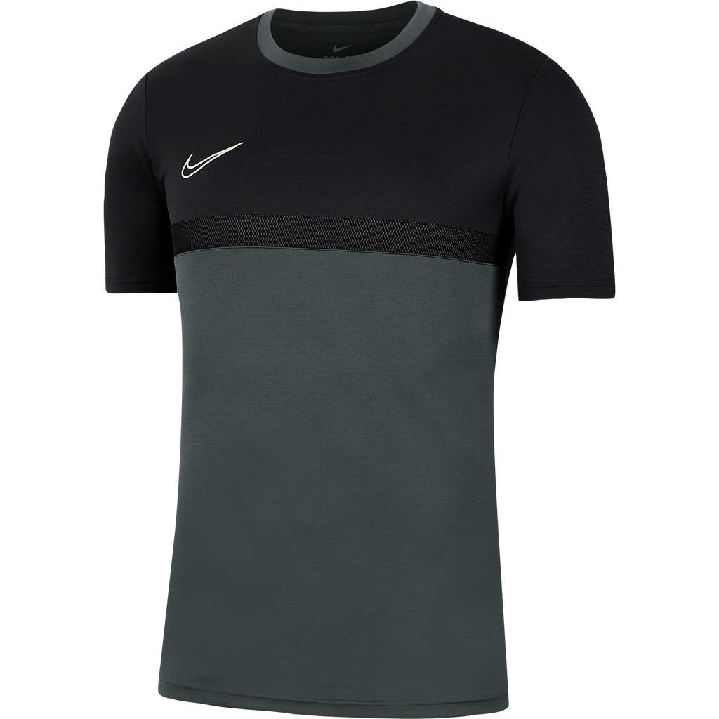 ACADEMY PRO 20 TOP (Short Sleeve Adult) - Fanatics Supplies