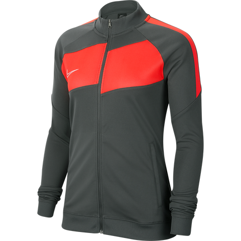 WOMEN'S ACADEMY 20 JACKET - Fanatics Supplies