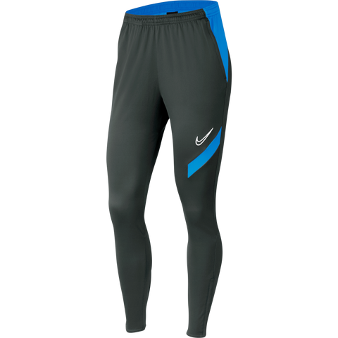 WOMEN'S ACADEMY 20 PANT - Fanatics Supplies