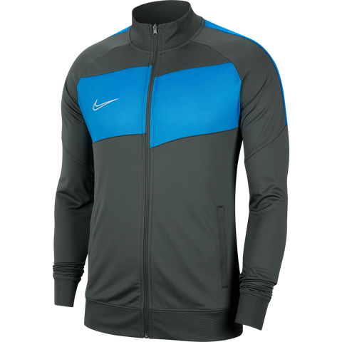 ACADEMY PRO 20 TRACK JACKET (Youth) - Fanatics Supplies