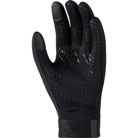 Hyper Warm Academy Football Gloves