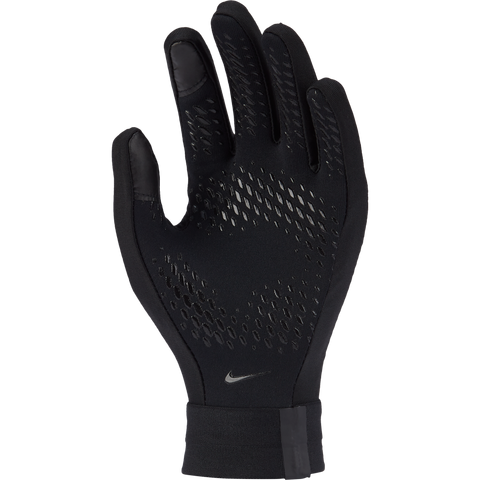 Hyper Warm Academy Football Gloves (Youth)