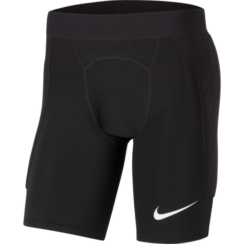 GK GARDIEN PADDED SHORT (Youth) - Fanatics Supplies