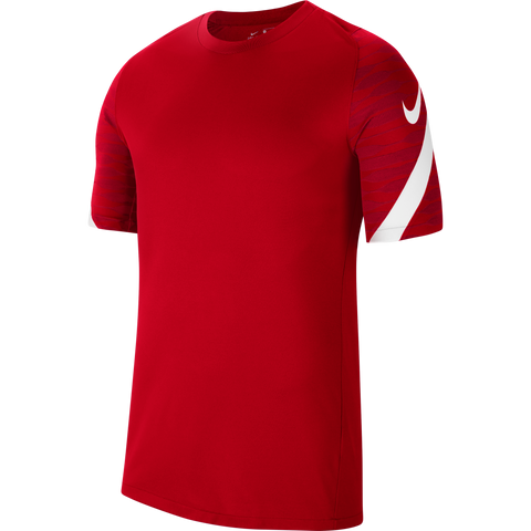 Nike Strike Training Tee 2021