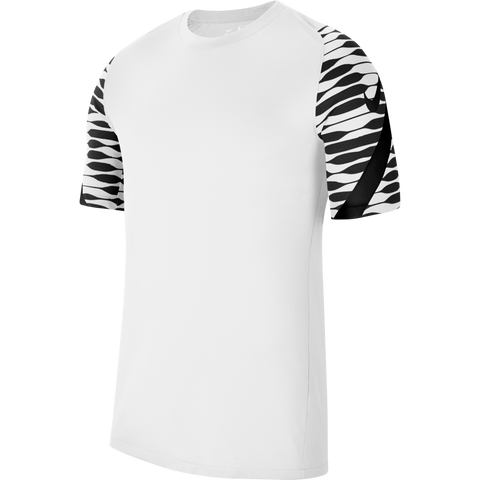 Nike Strike Training Tee 2021 (Youth)