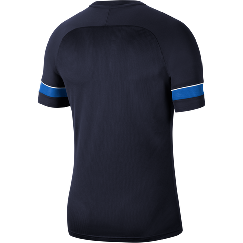 Academy 21 Training Top (Youth)