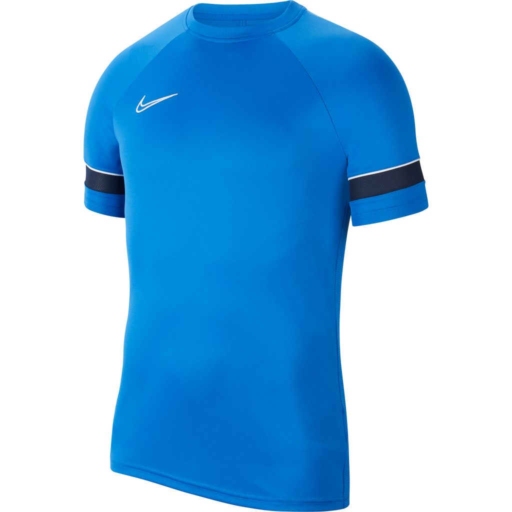 Academy 21 Training Top