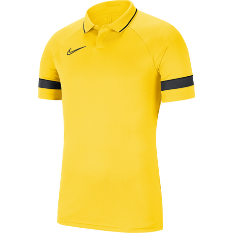 Academy 21 Polo (Youth)