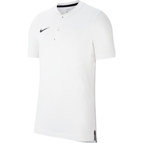 Nike Strike Polo Shirt 2021