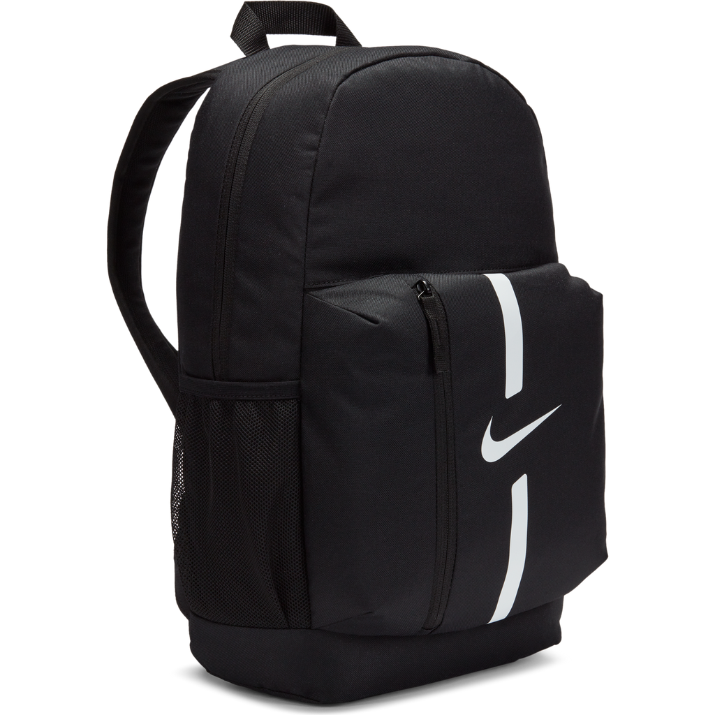 Academy Team Backpack (Youth) 2021