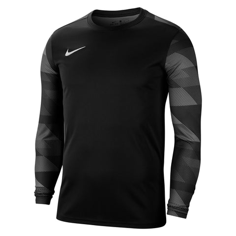 Lutterworth Town F.C. - Nike Park IV Goalkeeper jersey, Black, Youth (CJ6072/010) - Fanatics Supplies