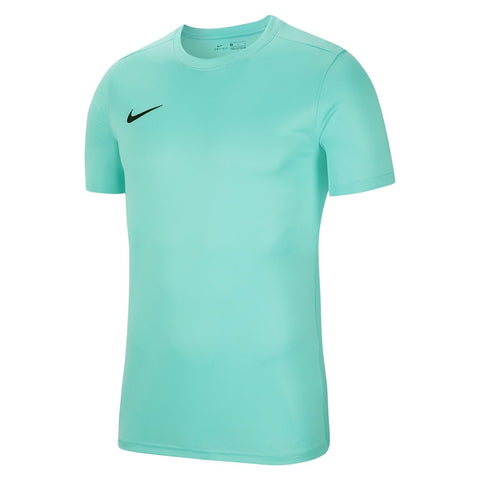 C-Skills - Nike Park VII Jersey (Prospect) Adults, Hyper Turquoise. - Fanatics Supplies