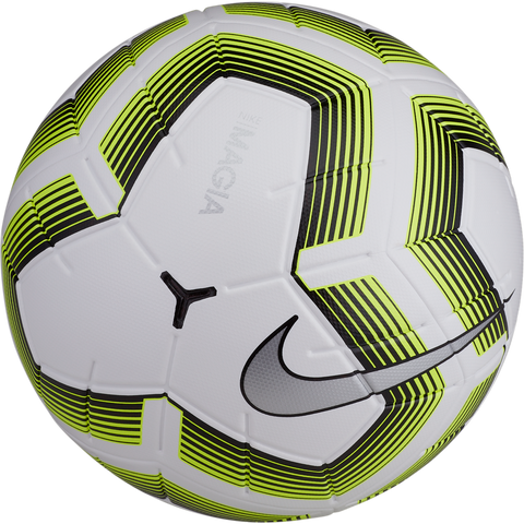 NIKE TEAM MAGIA II - Fanatics Supplies