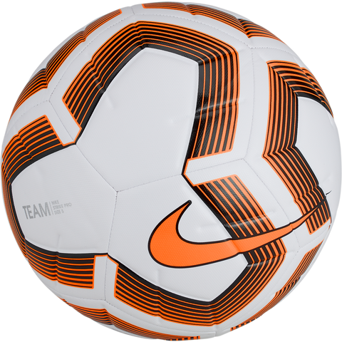 NIKE STRIKE PRO TEAM BALL - Fanatics Supplies