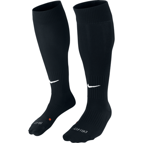 NSL  - Nike Classic II socks. - Fanatics Supplies