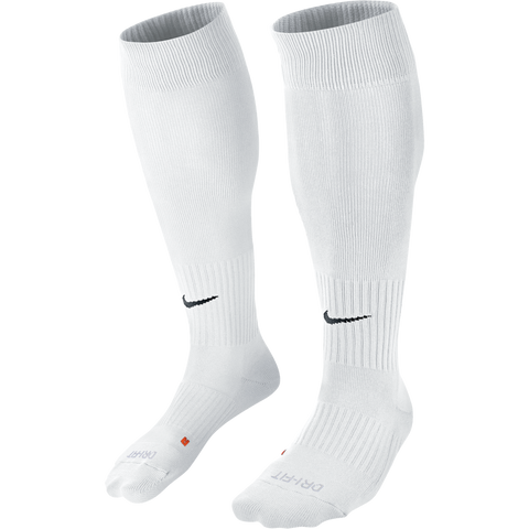 CLASSIC SOCK (Unisex) - Fanatics Supplies