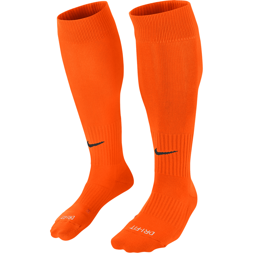 PSA Nike Tiempo full kit, Orange. - Fanatics Supplies