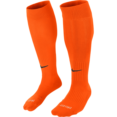 PSA - Nike Classic socks. - Fanatics Supplies