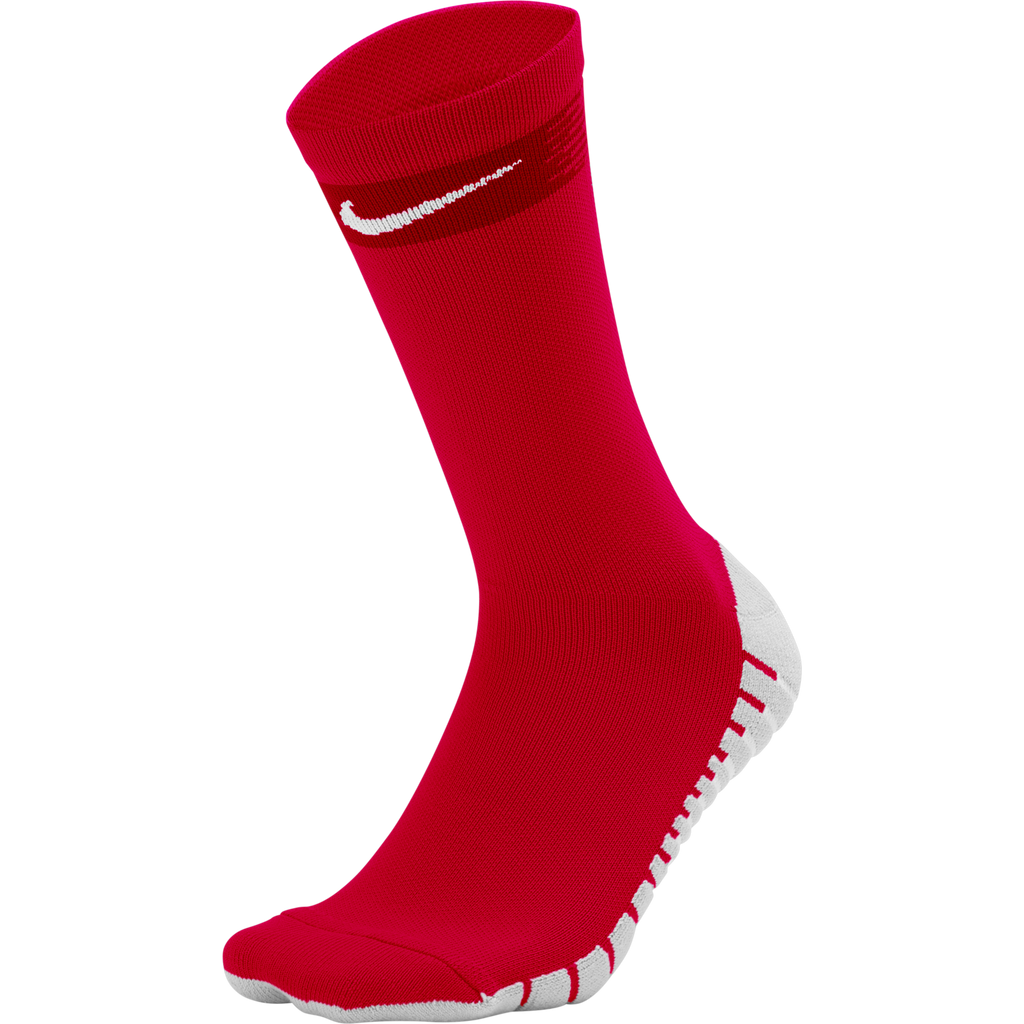 CREW SOCK (Unisex) - Fanatics Supplies