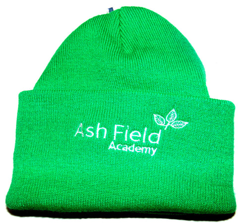 Ashfield - Hat - Fanatics Supplies