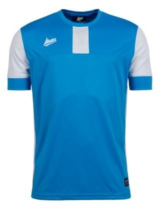 Football and Fitness Academy - Avec Elite training jersey