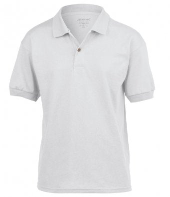 Ellesmere polo shirt (GD40B)