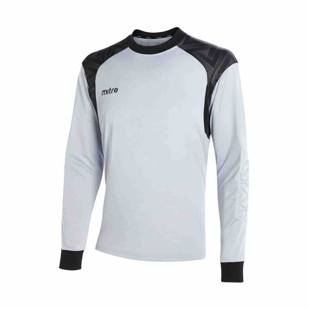 Fleckney Athletic FC  - Mitre Guard, goal keeper jersey - Adult - Fanatics Supplies