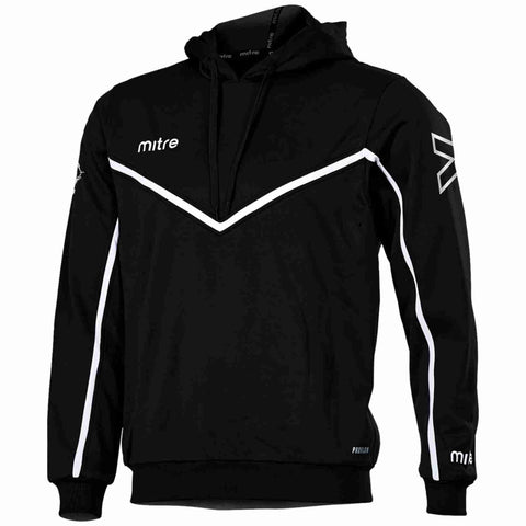 Fleckney Athletic FC - Mitre Primero hoody - Fanatics Supplies