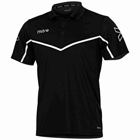 Fleckney Athletic FC - Primero Polo - Fanatics Supplies
