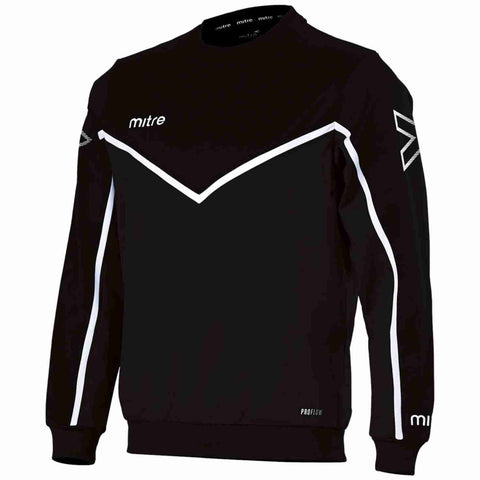 Fleckney Athletic FC - Primero Poly top - Fanatics Supplies