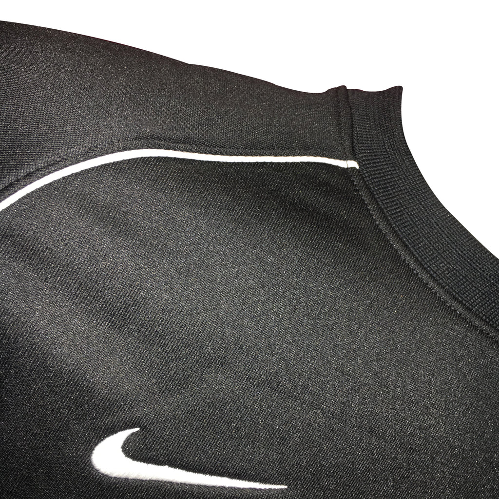 NIKE Foundation Junior Midlayer