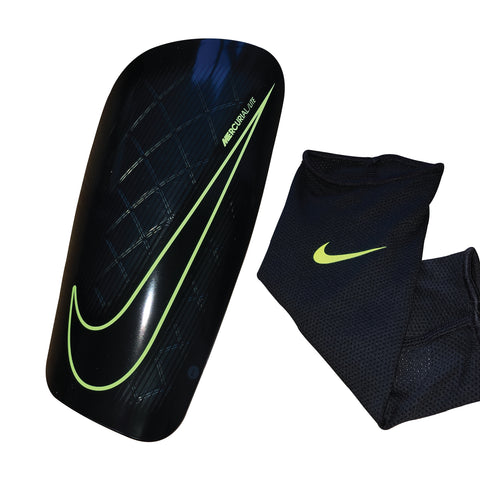 NIKE Mercurial Lite Shinpads - Fanatics Supplies