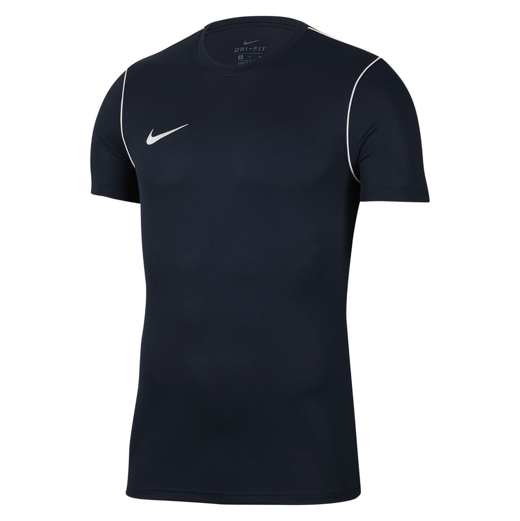 Leicester Futsal - Nike Park Training top, Obsidian, Youth. - Fanatics Supplies