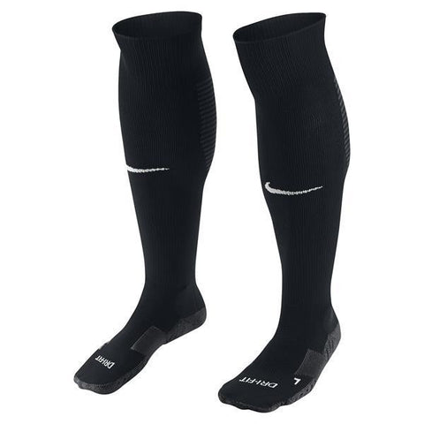 WFA Team Matchfit Core otc Sock