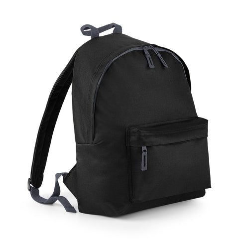 Football and Fitness Academy - Rucksack - Fanatics Supplies
